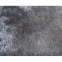 Koberec, šedý, 170x240, KAVALA