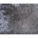 Koberec, šedý, 200x300, KAVALA
