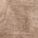 Koberec, světle hnědá, 200x300, ANNAG